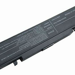 NSM080