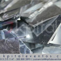 Papel metalizado-4