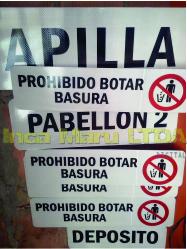 Señales-Informativas-Para-Hospitales-Y-Clinicas-En-Bogota_Señales-Reflectivas